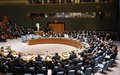 Security Council Press Statement on Burundi