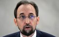 Increased militia violence could push Burundi 'over the edge,' warns UN rights chief